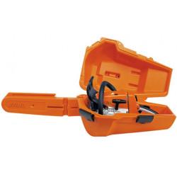Kufr na motorovou pilu STIHL