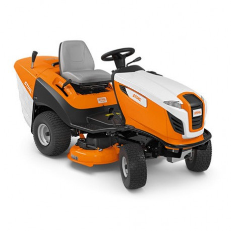Traktor zahradní STIHL RT 5097