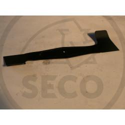 Nůž levý Seco pro 102 cm sečení s velkými lopatkami