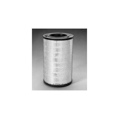 Filtr vzduchový LOMBARDINI ( Vega )