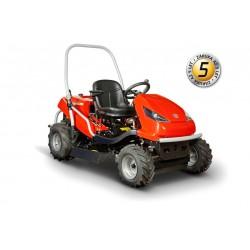 Traktor zahradní CROSSJET SC 92-21 Seco Industries