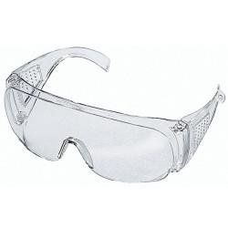 Brýle ochranné STIHL Standard