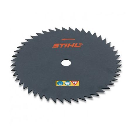 Kotouč pilový STIHL D 225-48