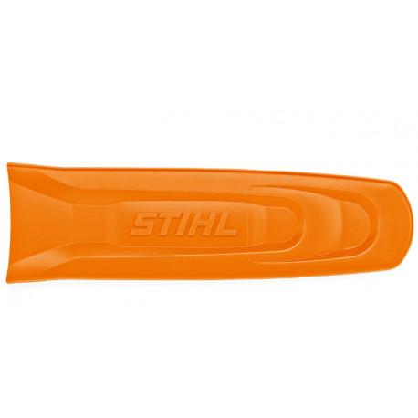 Kryt řetězu přepravní STIHL, 35 cm 3005 mini
