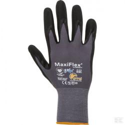 Rukavice MaxiFlex vel.8 (M)