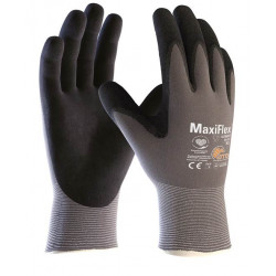 Rukavice MaxiFlex vel.9 (L)