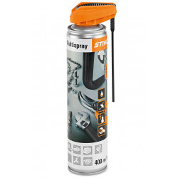 Multispray STIHL 400 ml