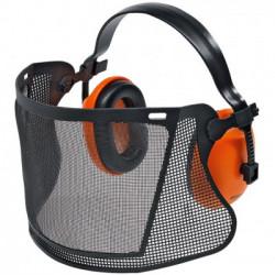 Ochrana obličeje a sluchu STIHL FUNCTION