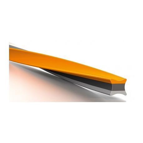 Struna žací STIHL CF3 Pro 2,7 mm / 26 m