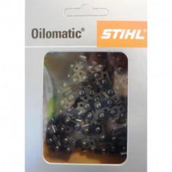 """Řetěz pilový STIHL Picco Micro PM3 1,1-1/4"""" 28 čl pro GTA 26"""