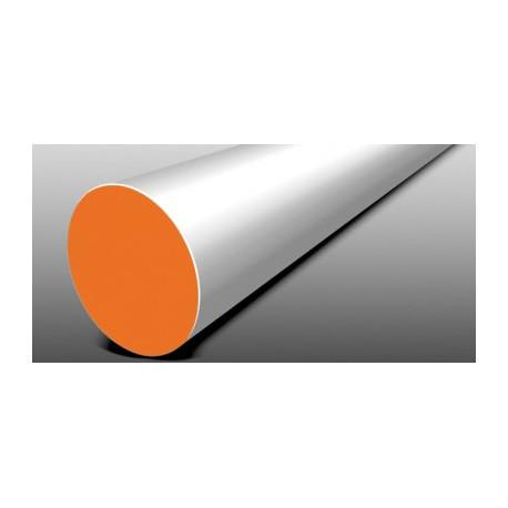 Struna žací STIHL kulatá  2,4 mm / 420 m