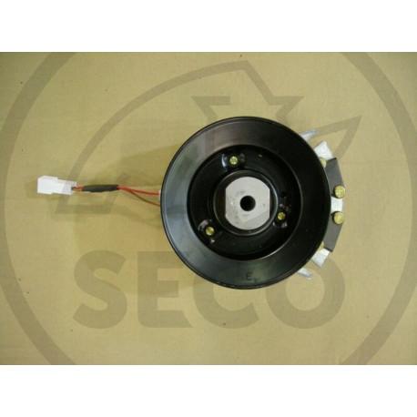 Elektromagnetická spojka Seco