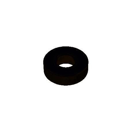 Ložisko 6203 2LU NTN