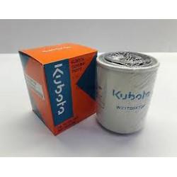 Filtr hydrauliky Kubota