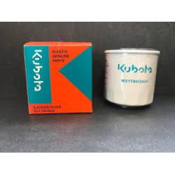 Filtr olejový hydraulický Kubota
