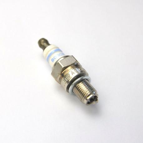 Svíčka zapalovací STIHL - BOSCH USR 7 AC