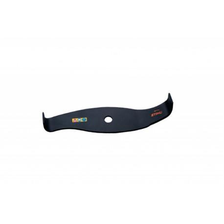 Nůž štěpkovací STIHL D 270