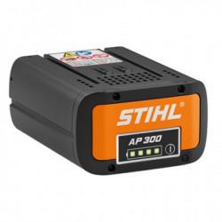 Akumulátor STIHL AP 300