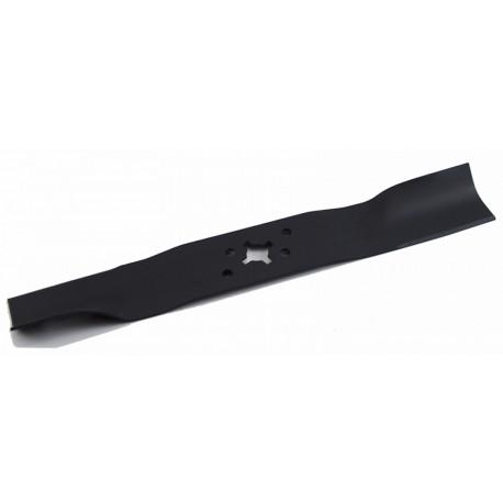 Nůž STIHL pro sekačky VIKING - 40 cm