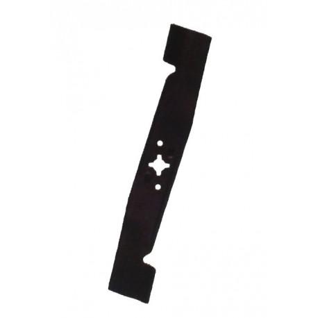 Nůž STIHL pro sekačky STIHL a VIKING - 40,5 cm