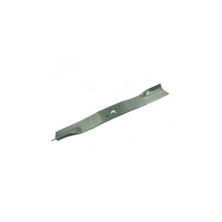 Nůž STIHL na MB 448