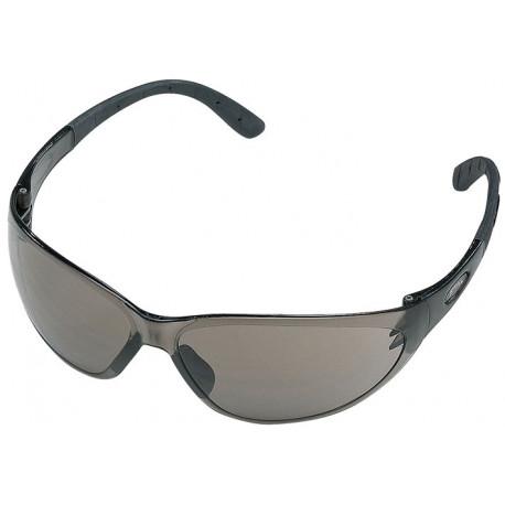 Brýle ochranné STIHL Contrast černé