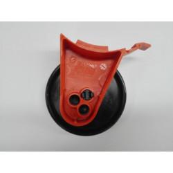 Kolečko distanční STIHL pro křovinořezy a vyžínače
