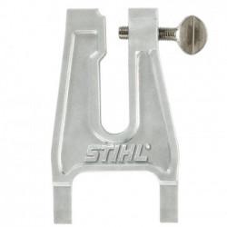 Držák pro ostření STIHL L 700