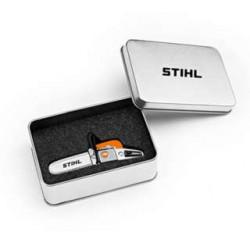 USB paměť STIHL 4GB