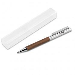 Propisovací tužka STIHL  luxusní dřevěná