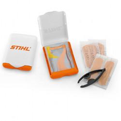 Krabička první pomoci STIHL