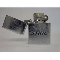 Zapalovač benzínový STIHL