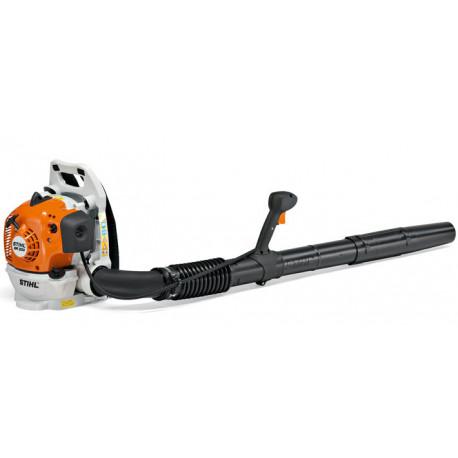 Foukač benzínový zádový STIHL BR 200
