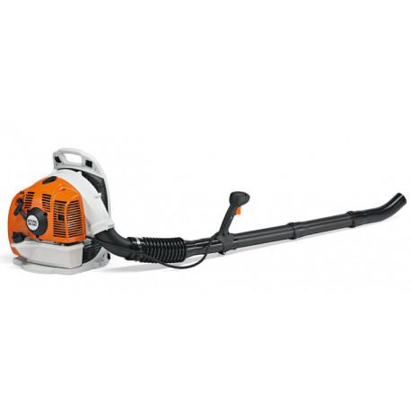 Foukač benzínový zádový STIHL BR 350