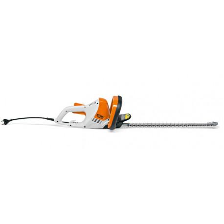 Nůžky zahradní elektrické STIHL HSE 52