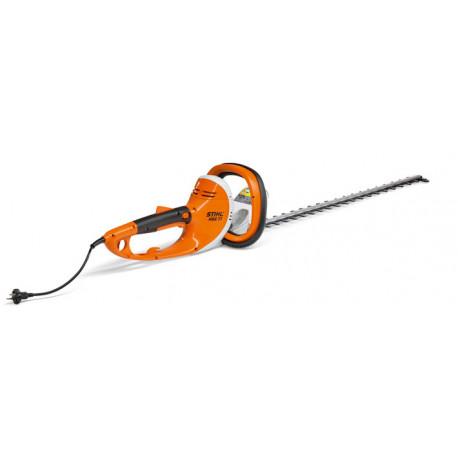 Nůžky zahradní elektrické STIHL HSE 71