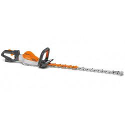 Nůžky zahradní akumulátorové STIHL HSA 94 R