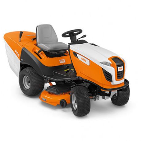 Traktor zahradní STIHL RT 6112 ZL