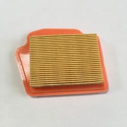 Filtr vzduchový STIHL