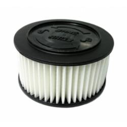 Filtr vzduchový STIHL HD2