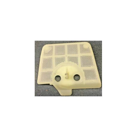 Vzduchový filtr STIHL - polovina