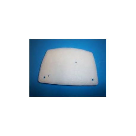 Filtr vzduchový STIHL - filtrační destička