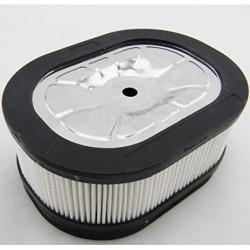 Filtr vzduchový STIHL drátěný