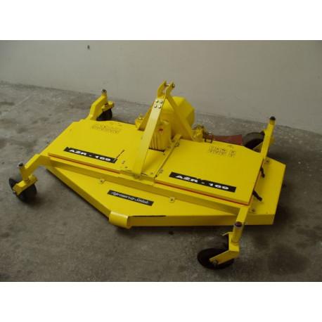 Rotační žací stroj ŠÁLEK AŽR-169