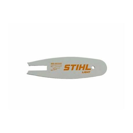 Lišta vodící STIHL pro GTA 26