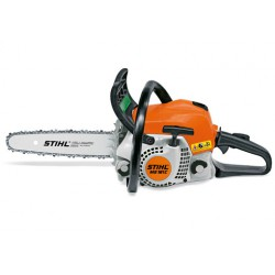 STIHL MS 181 C–BE