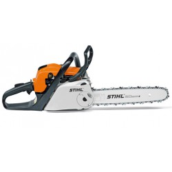 STIHL MS 211 C–BE