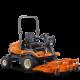 Traktorová sekačka KUBOTA F3090
