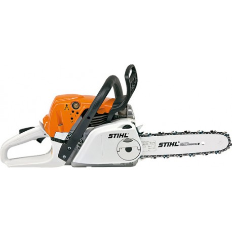 STIHL MS 231 C–BE