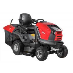 Traktor zahradní STARJET UJ 102-22 P3 Seco Industries